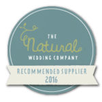 original tnwc supplier badge 2016