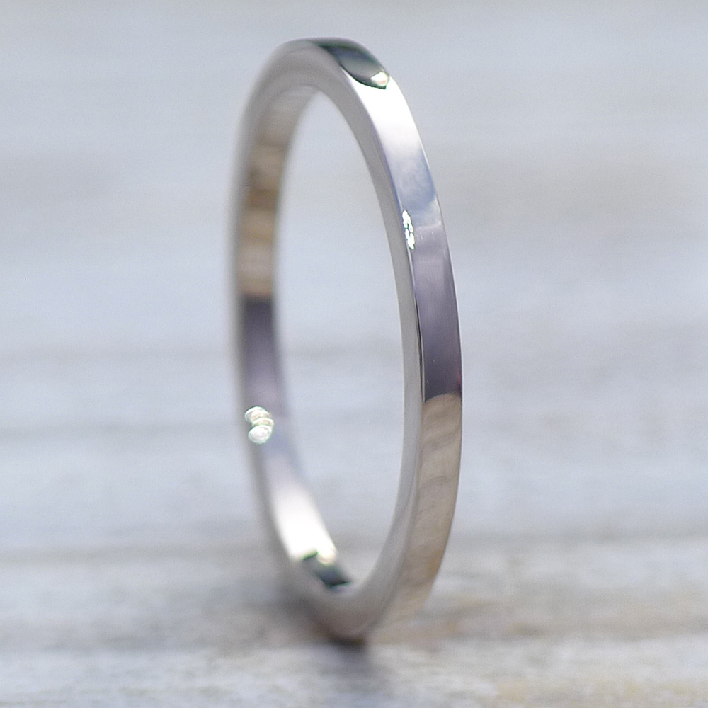men shiree rounded design plain wedding odiz bands ring rings ny s band platinum by products