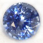 blue sapphire sa78
