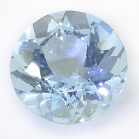 Medium blue aquamarine