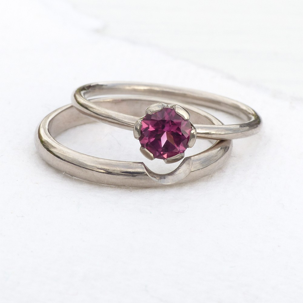 birthstone rings webb how scale engagement october ring mappin bridal jewellery false guide know hard amethyst crop subsampling editor the about prima truth wedding upscale