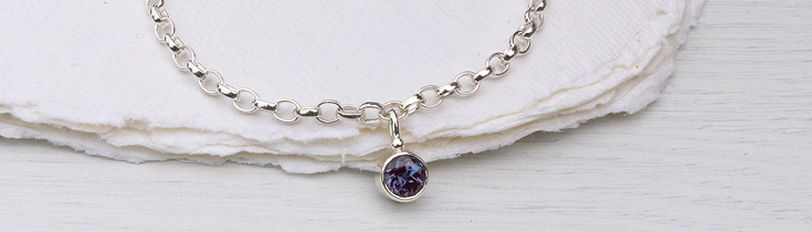 june birthstone jewellery