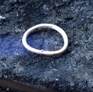 make-diamond-ring-3