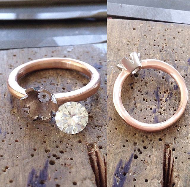 moissanite-rose-gold-ring-6