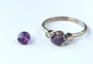 purple-sapphire-diamond-ri4