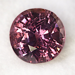 raspberry pink sapphire