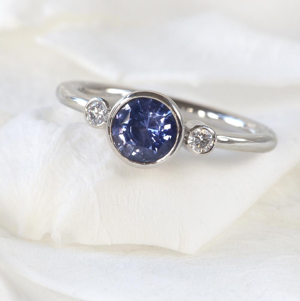 sapphire-diamond-ring-plat