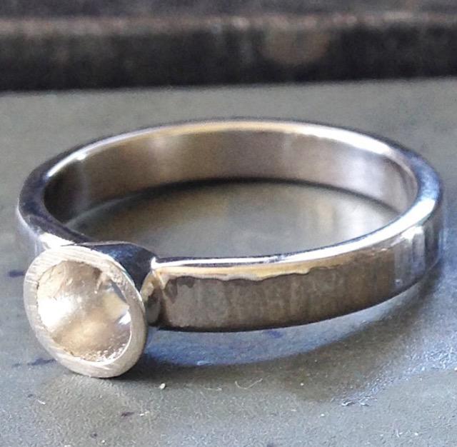 sapphire-diamond-tree-bark5