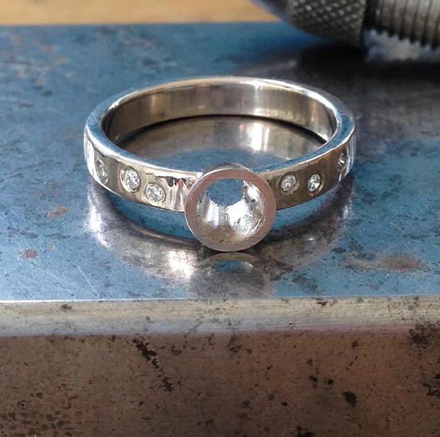 sapphire-diamond-tree-bark6