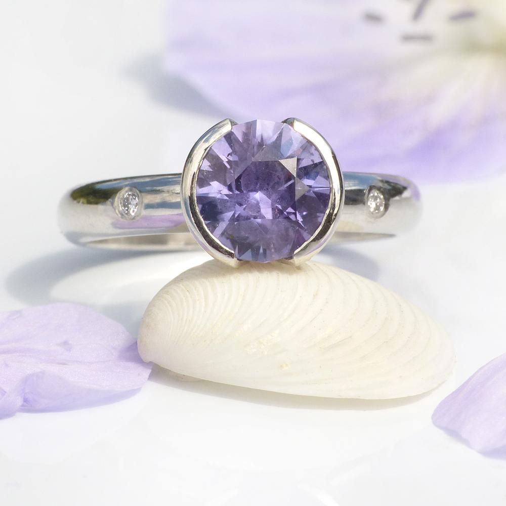 sapphire-tulip-ring-1