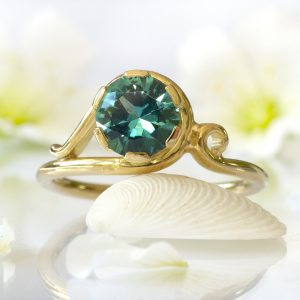 tourmaline-art-nov-ring