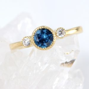 malawi-blue-sapphire-ring-yg