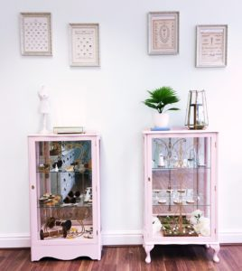 Lilia Nash Lechlade Studio and Boutique