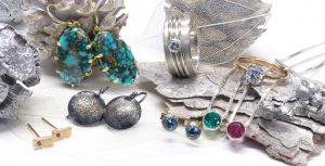 Christmas at Lilia Nash Jewellery Gift