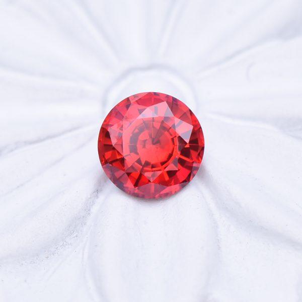 chatham ruby