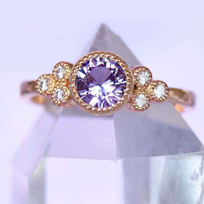 purple-sapphire-and-diamond-ring-2-sm