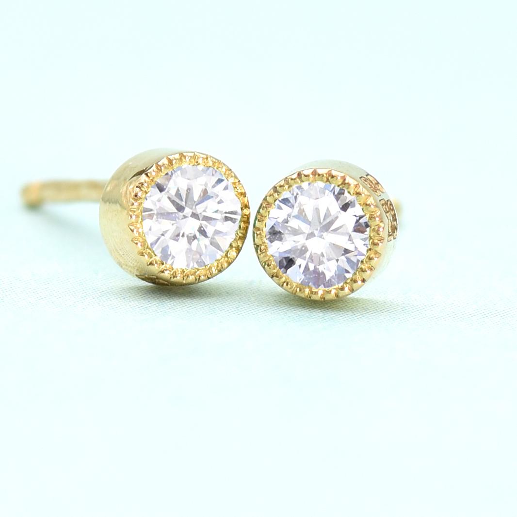 birthstone-studs-diamond-yg-2