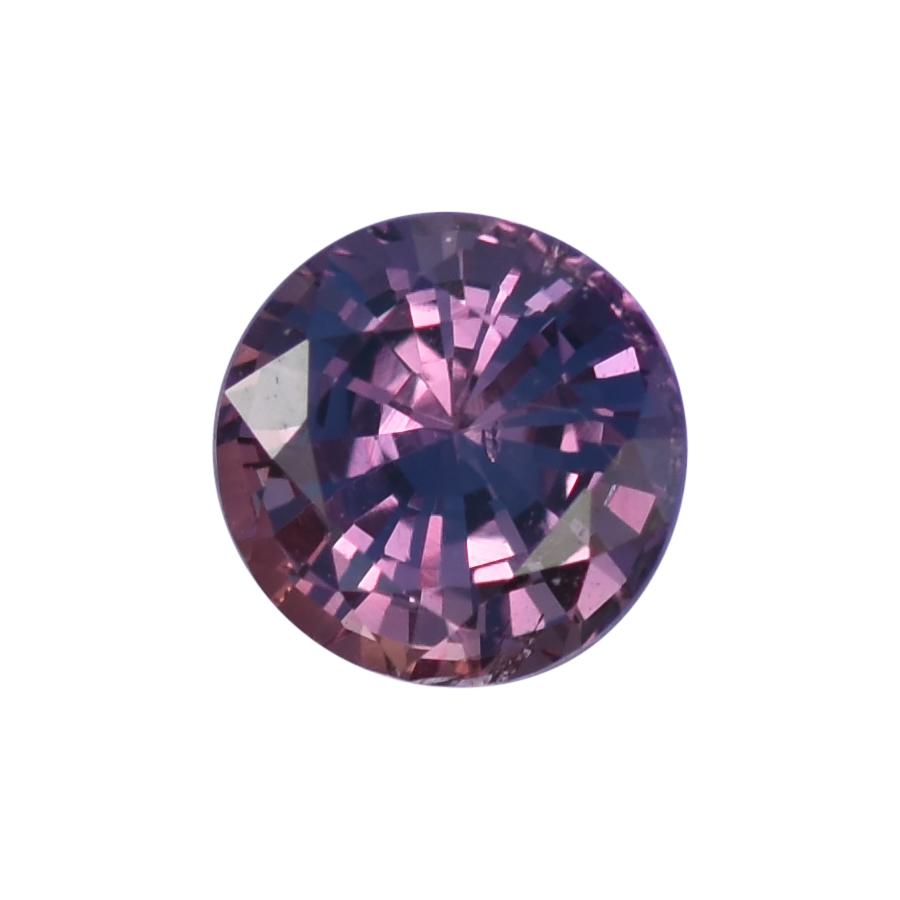 blackcurrant sapphire