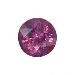 raspberry sapphire