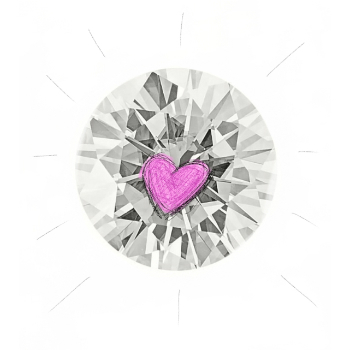 ethical-gemstones