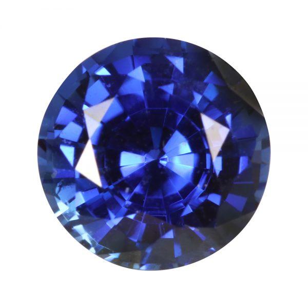 chatham blue sapphire