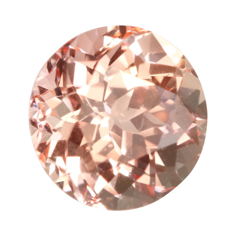 chatham padparadscha sapphire