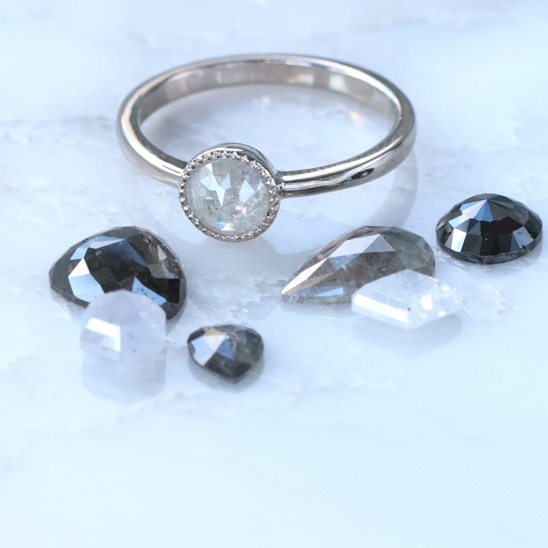 diamonds-for-ring