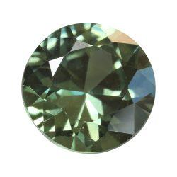 teal sapphire
