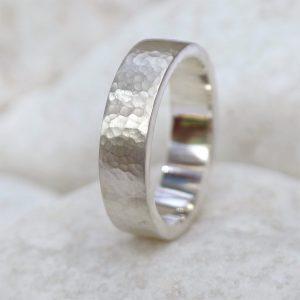 6mm-2mm-fl-spun-wedding-ring-wg-c
