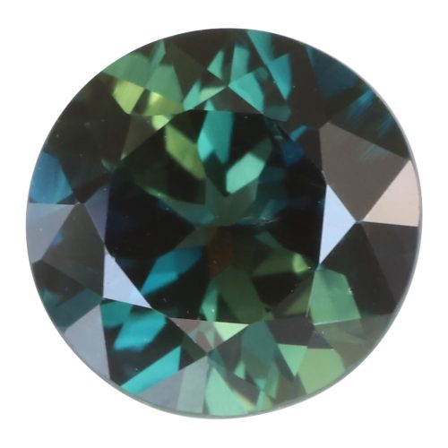 australian parti sapphire