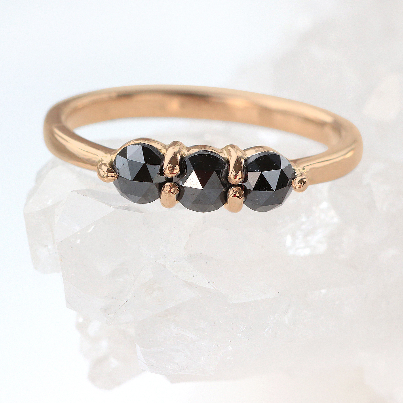 black-diamond-trilogy-ring-rg