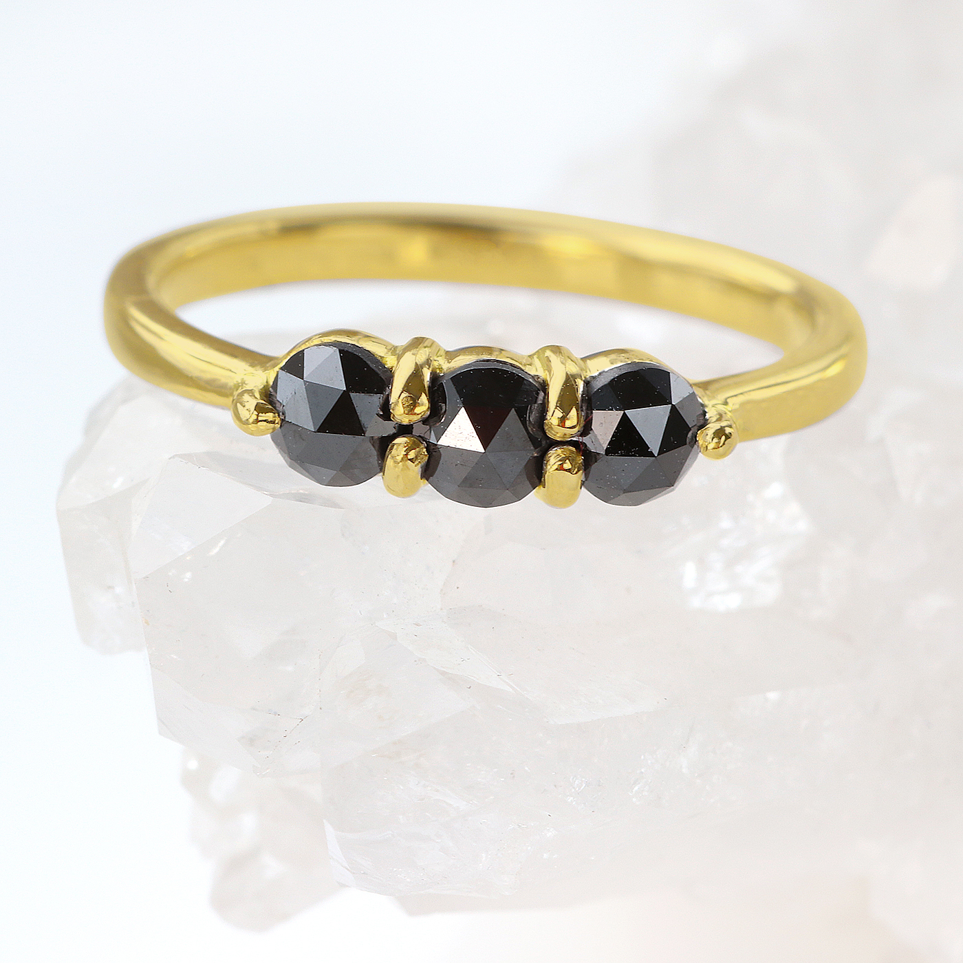 black-diamond-trilogy-ring-yg