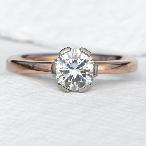 moissanite-rose-gold-ring-1