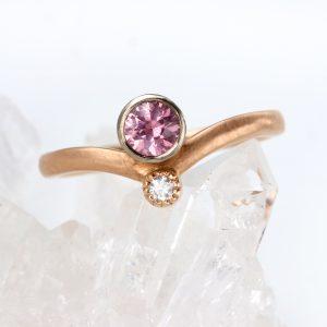 pink-sapphire-diamond-wishbone-ring