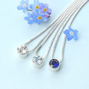 birthstone-necklaces-3
