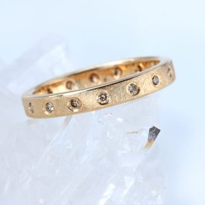 champagne-gold-band-custom