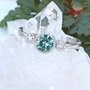 teal-sapphire-diamond-ring-12